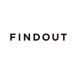 FINDOUT